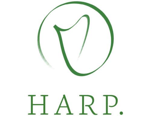 HARP. 2021